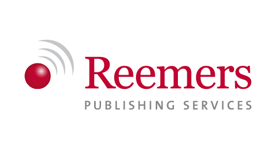 Reemers Publishing Services